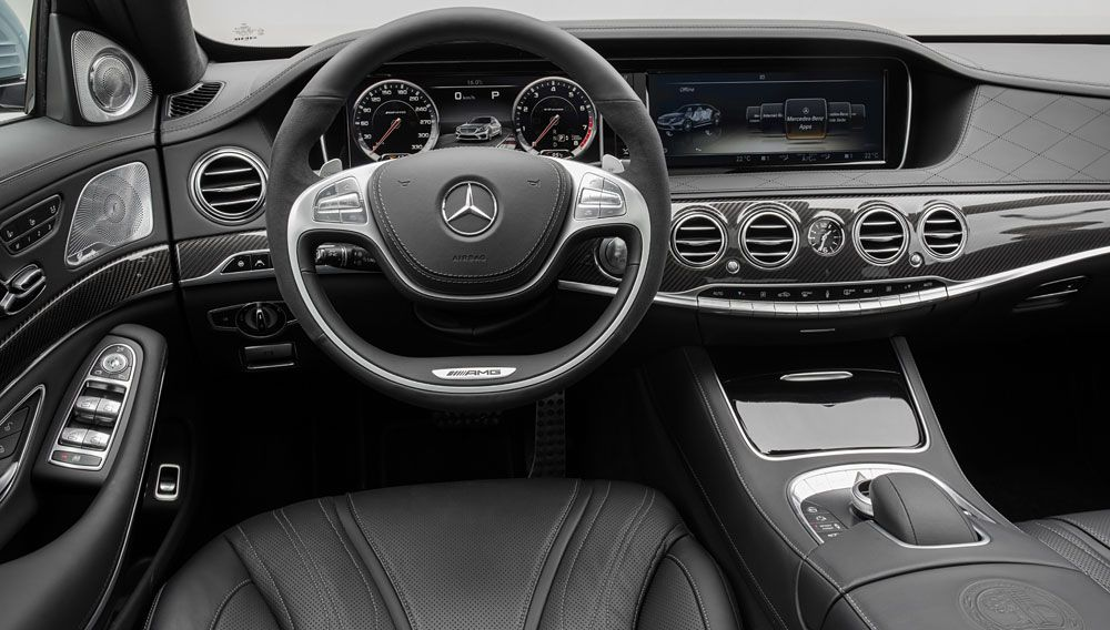 Fast forward 2014 mercedes benz s63 amg automobiles robb report fast forward 2014 mercedes benz s63 amg automobiles robb report the altavistaventures Image collections