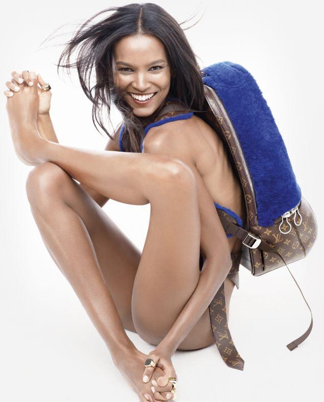ethiopia-nude-models