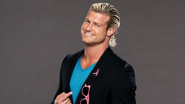 WWE Fantasy: Royal Rumble 2012