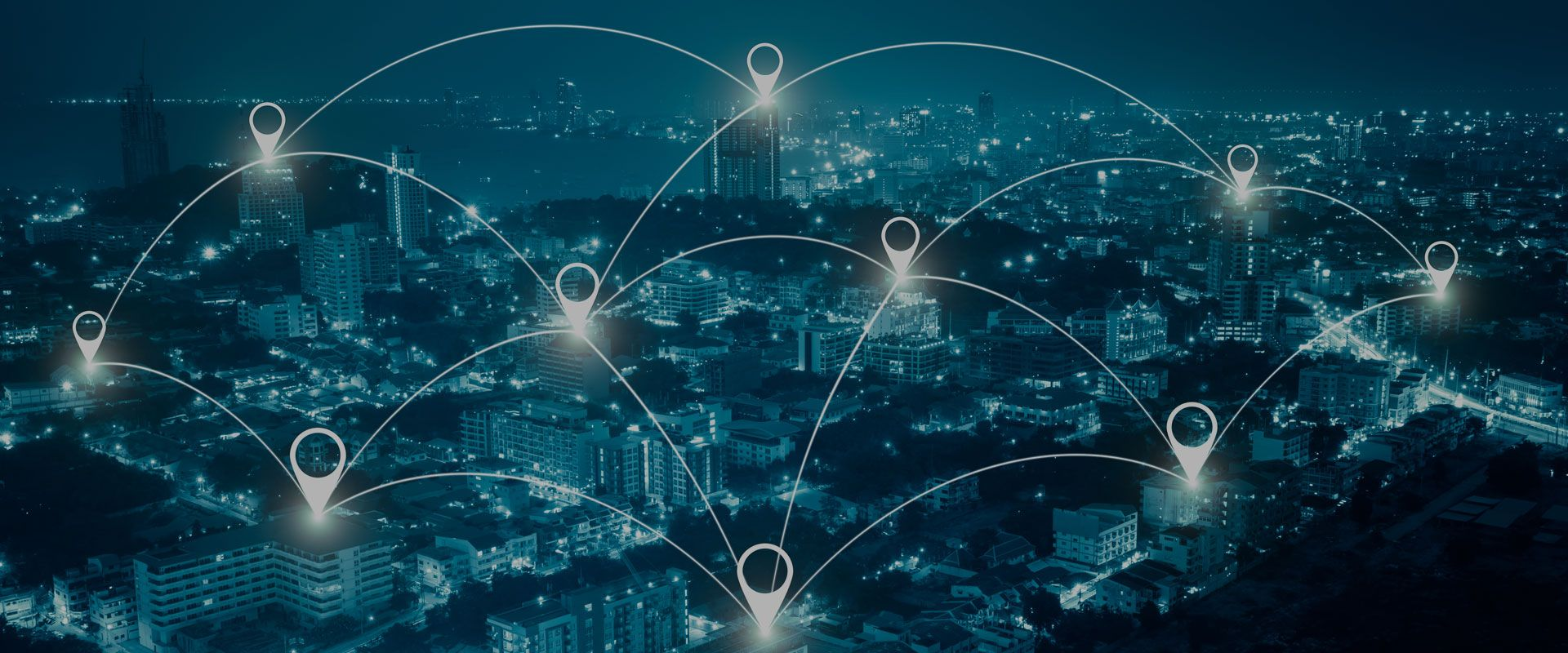 Choose the Best Fleet vehicle tracking system | Silicon