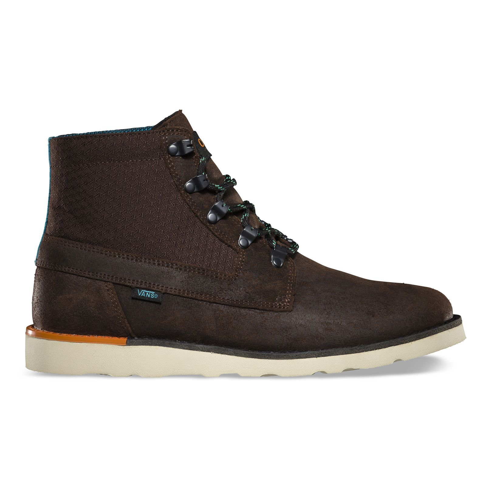 Product: Outdoor Breton Boot