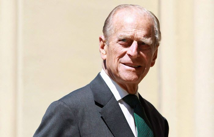 Prince Philip Quotes Prince Philip Quotes His Famous Comments And Clangers  Pinterest