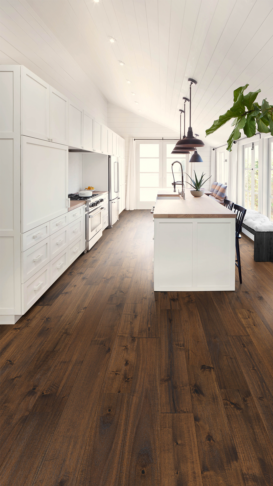 Inspiring thoughts that we adore! farmhousewoodflooring