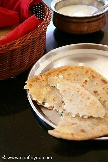 Punjabi paneer recipes indian food recipes paratha recipes punjabi paneer recipes indian food recipes paratha recipes forumfinder Choice Image