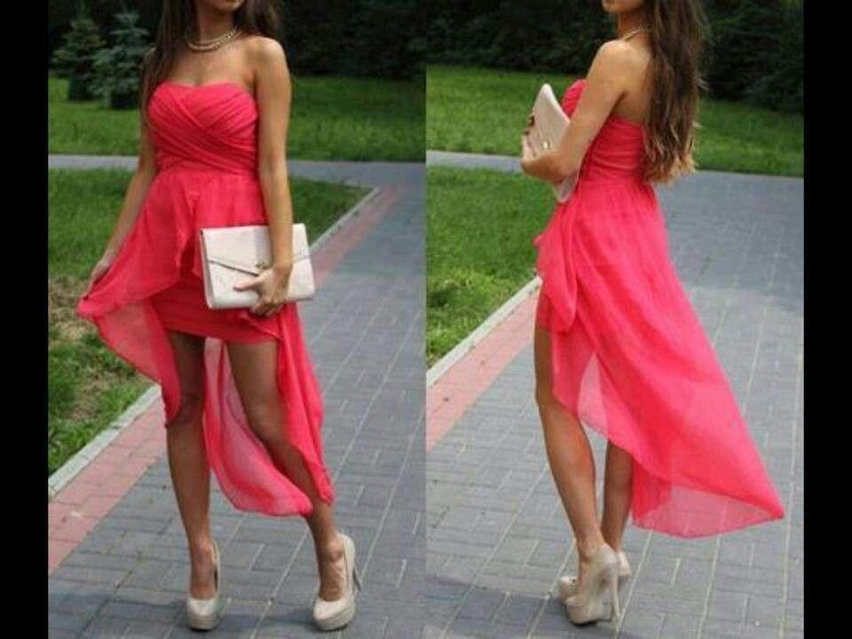 Pinkyy