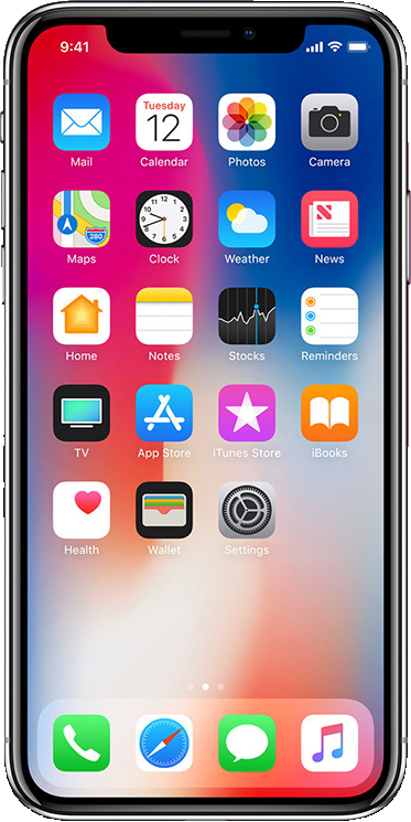 Giveaway iphone se price 2018