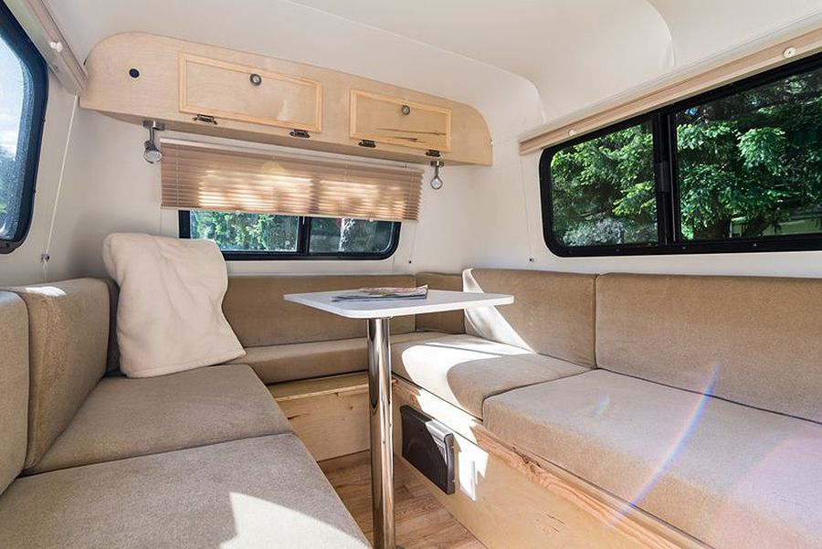 5 Lightweight Standy Trailers Under 1,500 Lbs   Campers