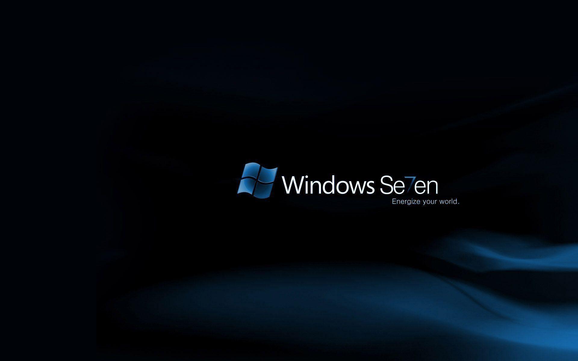 Fresh Download Desktop Background For Windows 7 Ultimate Cool Wallpapers For Pc Desktop Wallpaper Desktop Themes