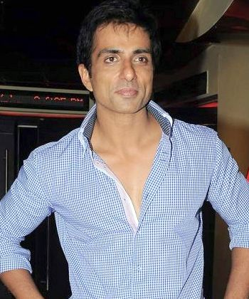 sonu sood instagramsonu sood height, sonu sood facebook, sonu sood twitter, sonu sood wiki, sonu sood instagram, sonu sood and jackie chan movie, sonu sood filmleri, sonu sood film, sonu sood wife, sonu sood kimdir, sonu sood xuanzang, sonu sood and jackie chan, sonu sood biography, sonu sood diet, sonu sood actor, sonu sood parents, sonu sood son, sonu sood body, sonu sood age, sonu sood net worth