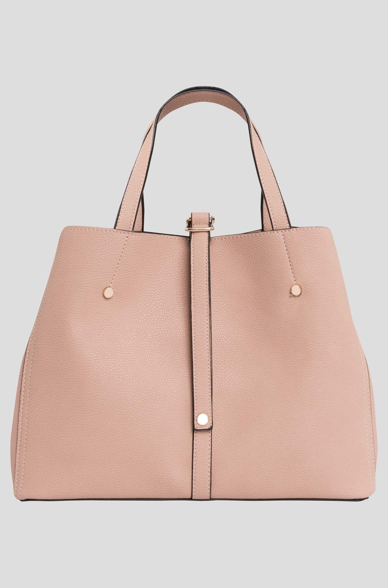 b4f5fe5a8b329 Torebka city bag | Bags, Shoes, Accessories | Bags, Purses, bags i ...