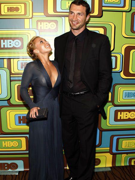 Celebrity Couples Taller Men With Shorter Women Tall Guys Celebrities Short Couples