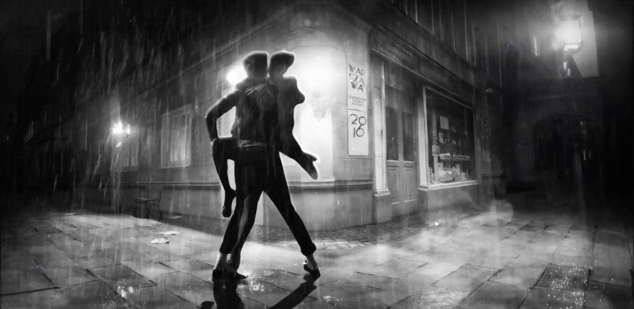 Tango 1279 624 pixels flyers pinterest - Fotos de parejas en blanco y negro ...