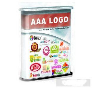 Aaa Logo Maker Logo Creation Software Free Download Asad Software Logo Maker Free Logo Maker Logo Making Software