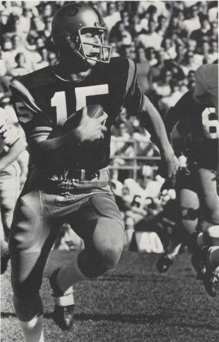 Mike Phipps - Wikipedia Cleveland Browns Quarterback 02b14bee9