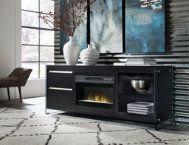 Excellent Neko Media Fireplace Art Van Furniture Home Decor Download Free Architecture Designs Terstmadebymaigaardcom