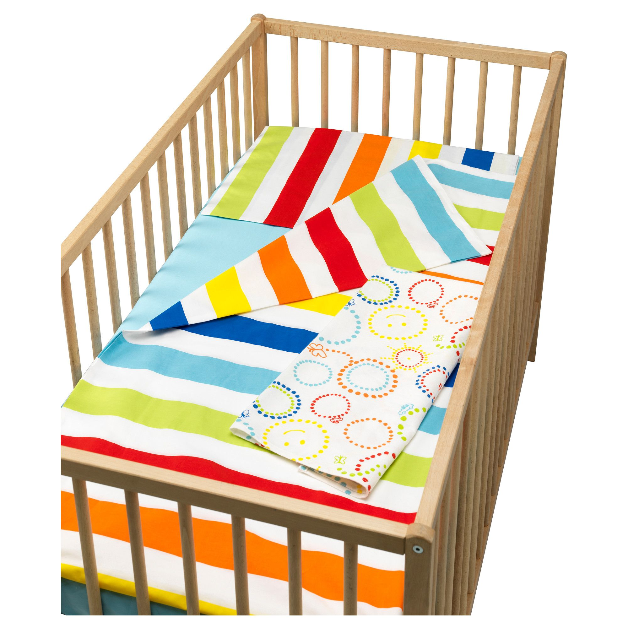 Us Furniture And Home Furnishings With Images Best Baby
