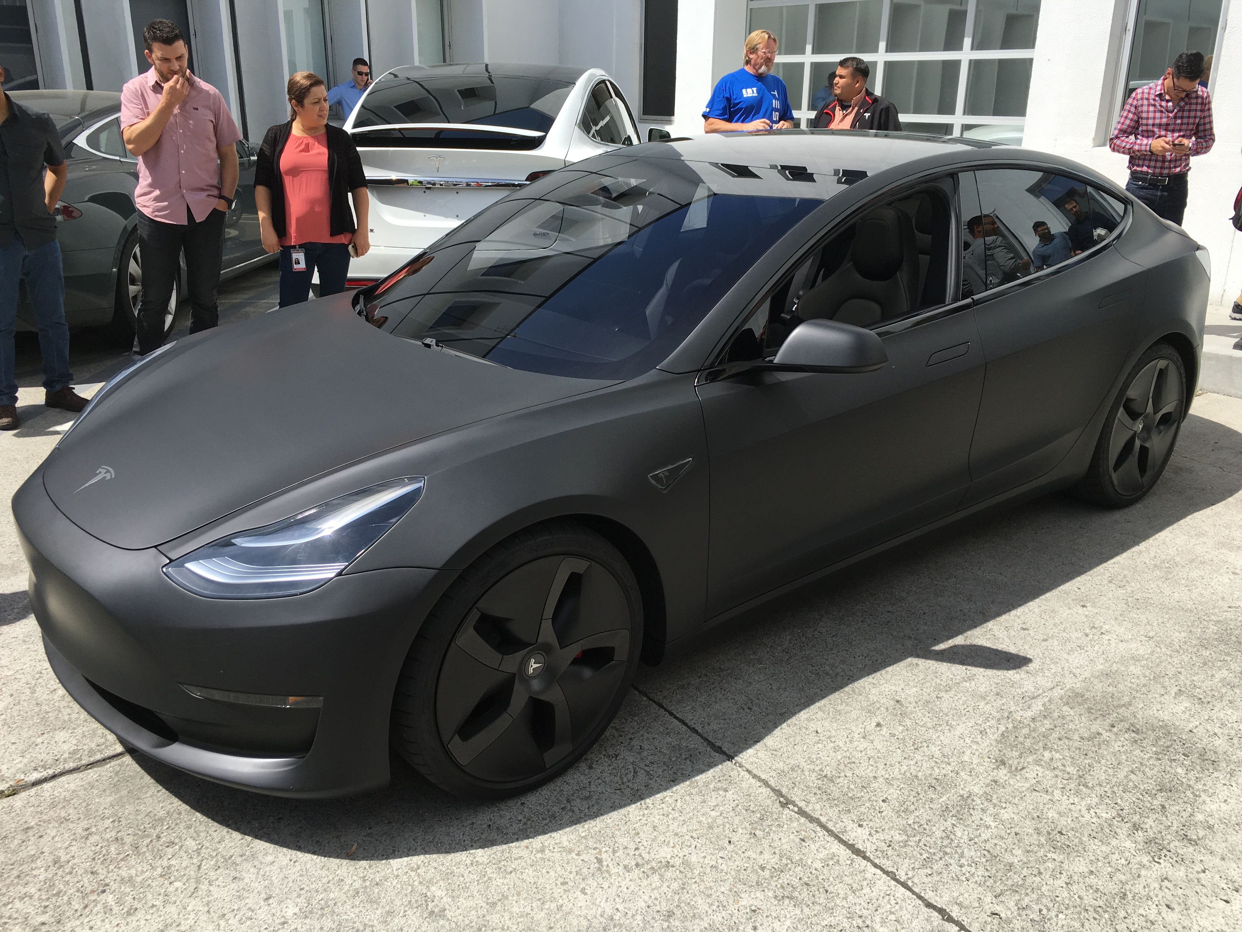 Design of tesla car - Best 25 Tesla Electric Ideas On Pinterest Tesla Motors Le P85 Du Mod Le Tesla And Tesla Model S