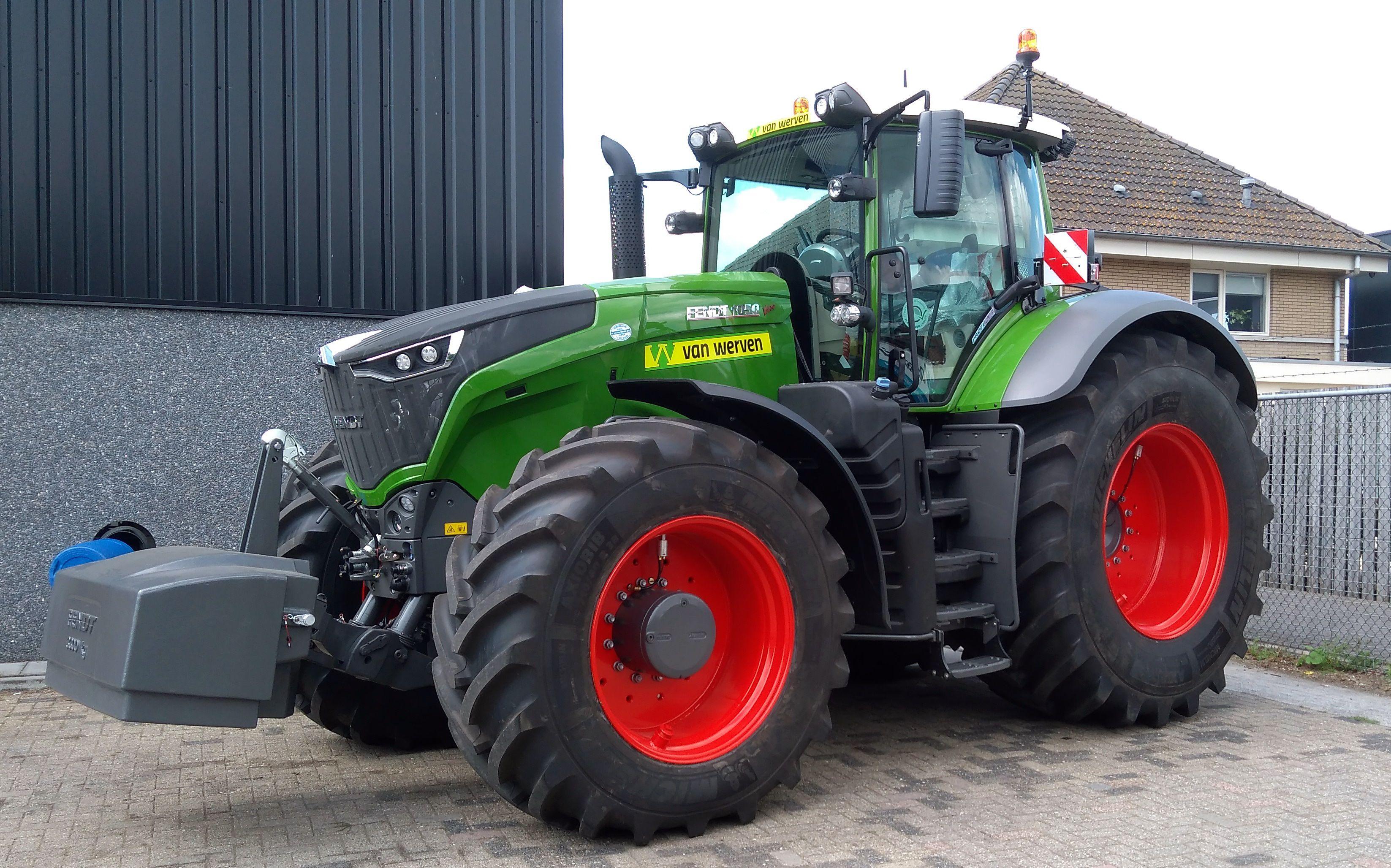 fendt 1050 ausmalbilder traktor fendt kostenlos