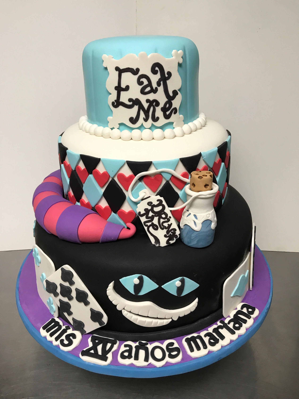 Pin by mireya marmolejo on sofias bakery bakery cake