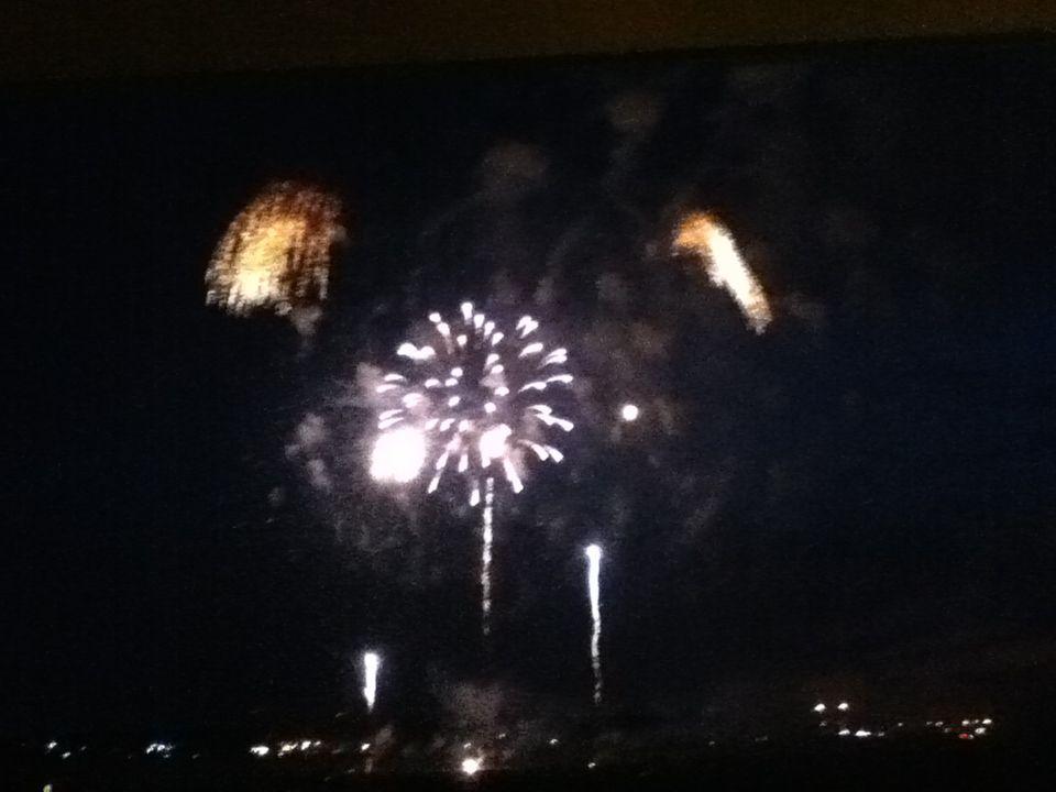 Eagle casino fireworks casino merchant service provider