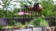 Gartenpraxis Der Genussgarten | Natur im Garten