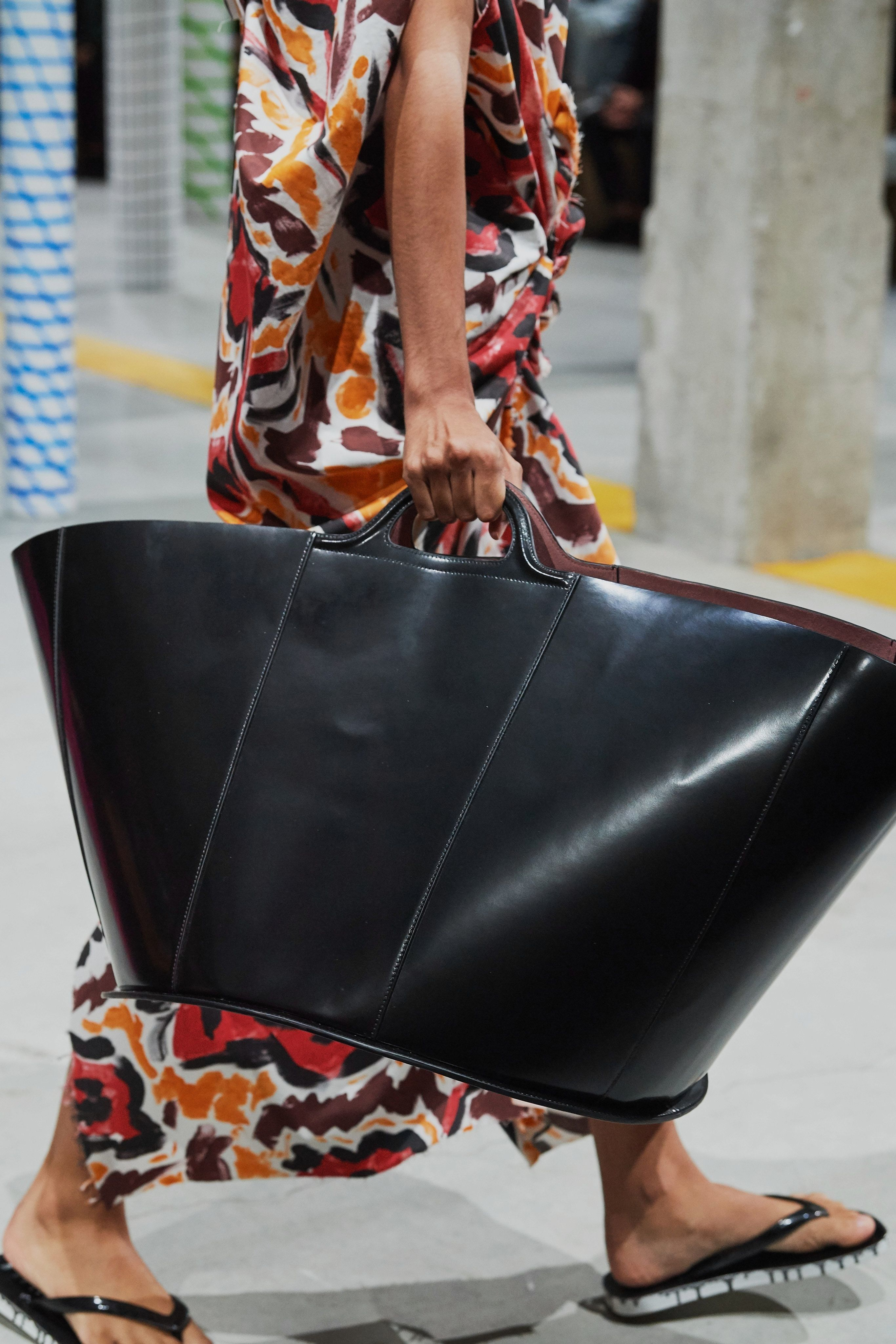Women's Designer Ready to Wear, Bags, Accessories & Shoes