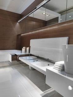 Image result for bench incorporating toilet   MB Penthouse ...