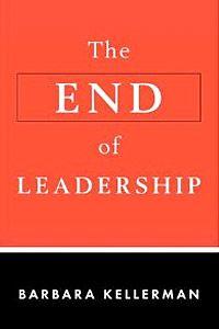 """""""The decline of leadership & the rise of followership"""", ou cmt le pouvoir est passé des mains des leaders à celles des followers"""