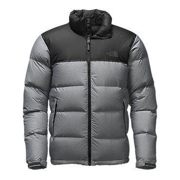f063b247c Men's 1996 Retro Nuptse Jacket | Products | North face nuptse jacket ...