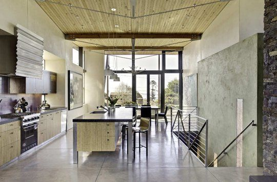 Architectural Elements Amazing Exposed Timber Beams Trusses At