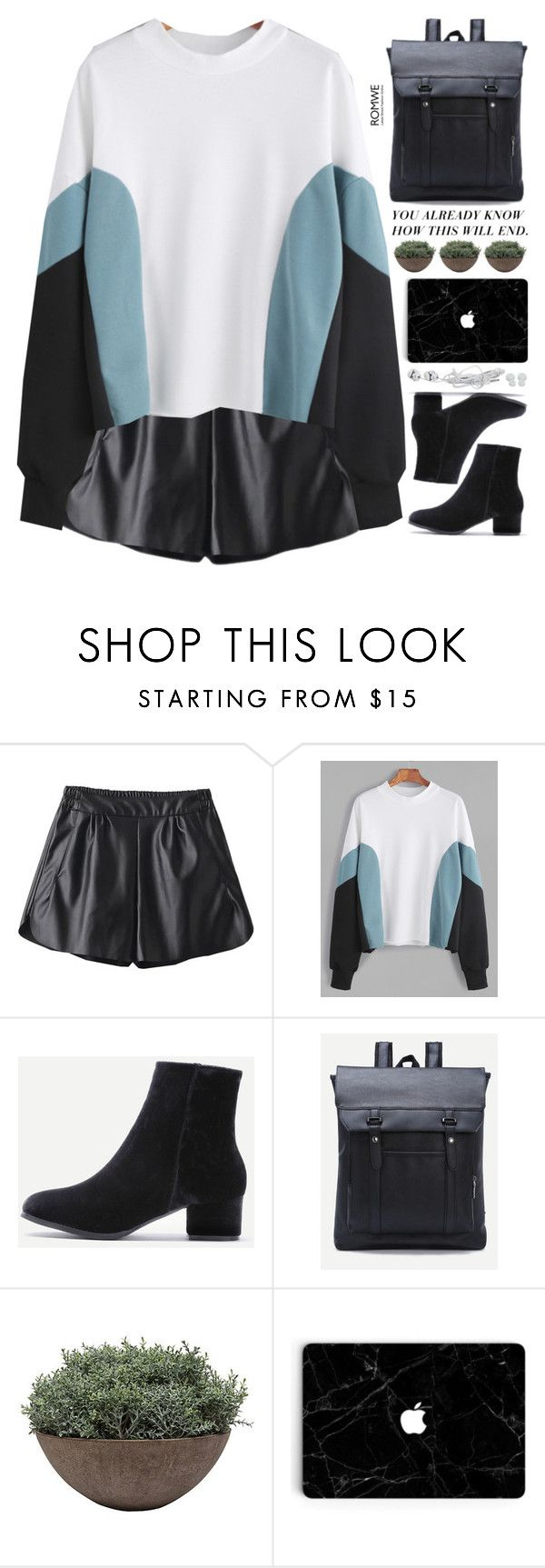 """pull the plug"" by scarlett-morwenna ❤ liked on Polyvore featuring Winward and vintage"