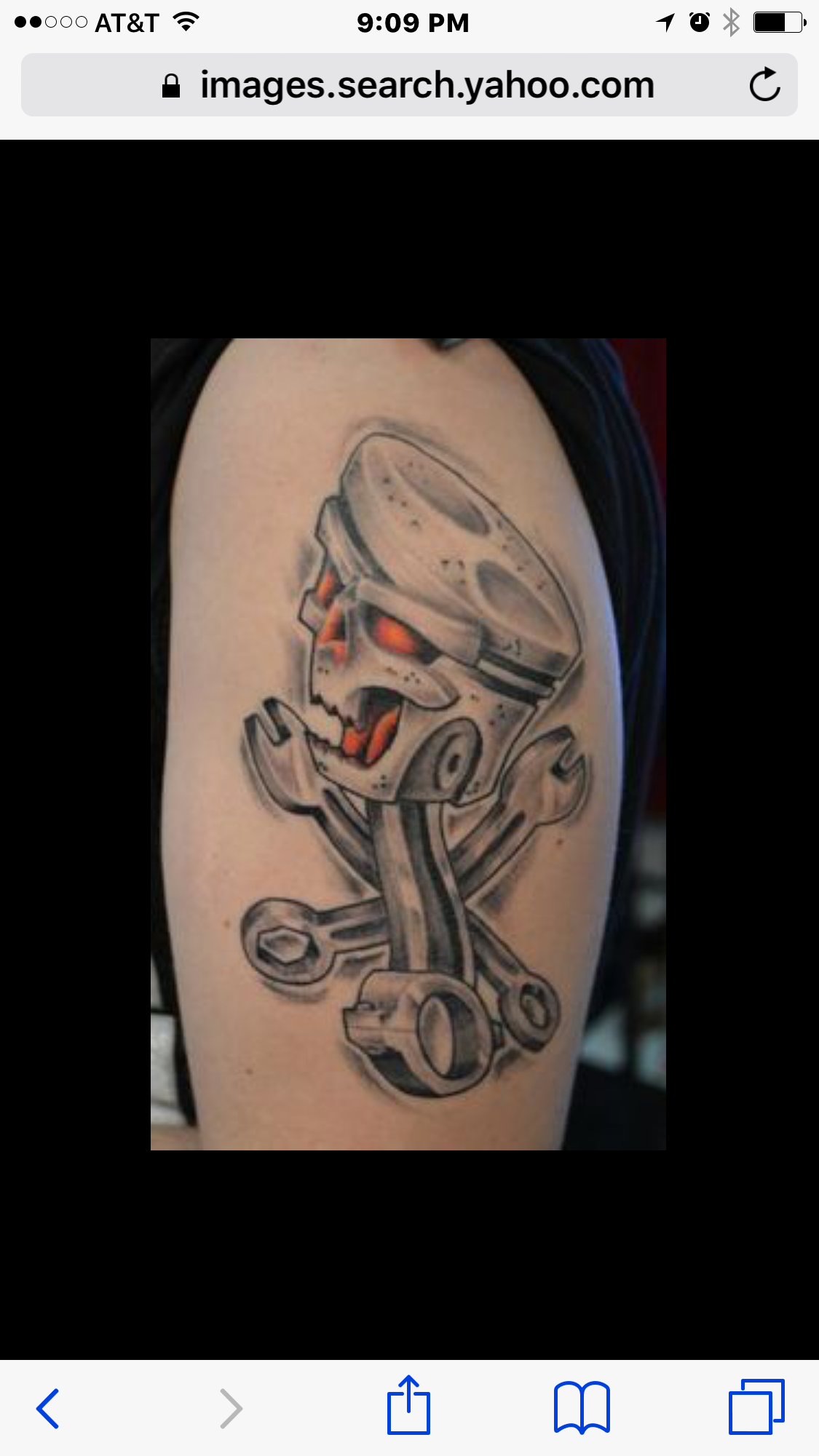 With that said 60 high horsepower piston tattoo designs for men - Piston Tattoo Body Piercing Tatoos Body Art Weird Skull
