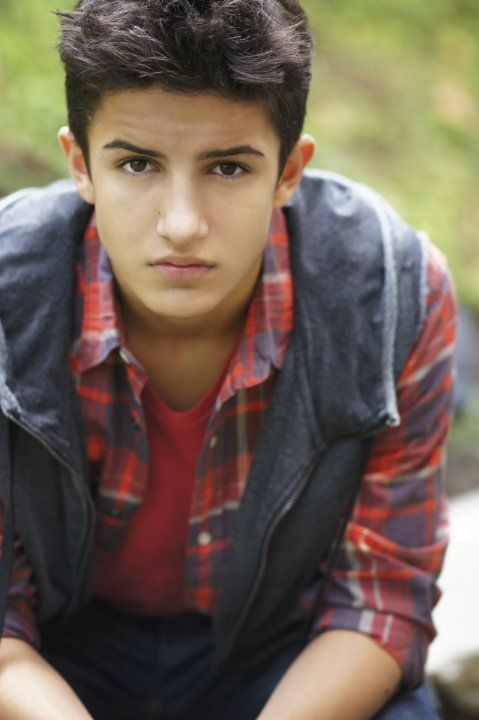 aramis knight ender's game
