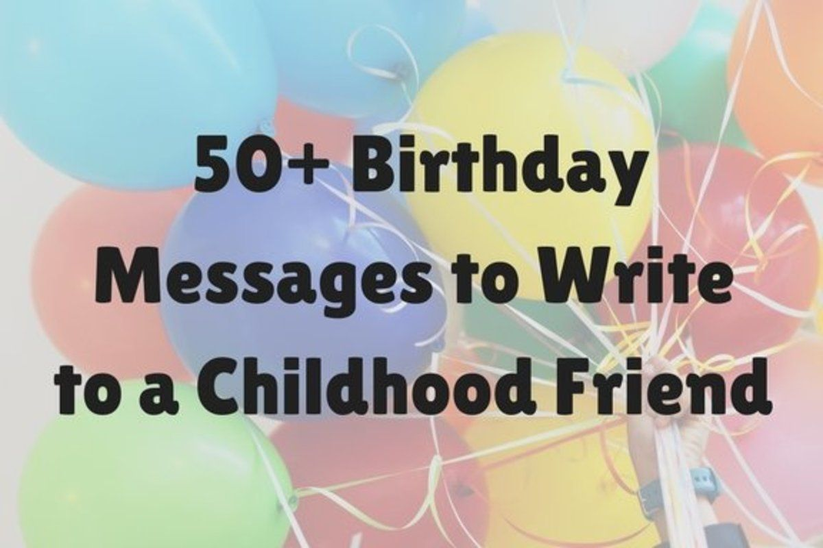 Pin By Prakashmohito On Container Shop Friend Birthday Quotes Birthday Message For Friend Childhood Friends