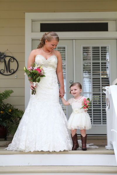Copyright: Jennifer Bearden Photography Jennifer Bearden Photography www.jenniferbearden.com #weddings #charleston #chs #photography