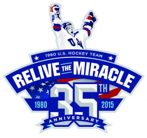 Winter Olympic Usa Hockey Team In Lake Placid 1980 Olympics Where Are They Now Yahoo Image Search Results Team Usa Hockey Usa Hockey Hockey Teams