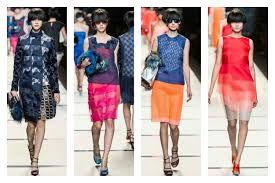 mode 2015 dames