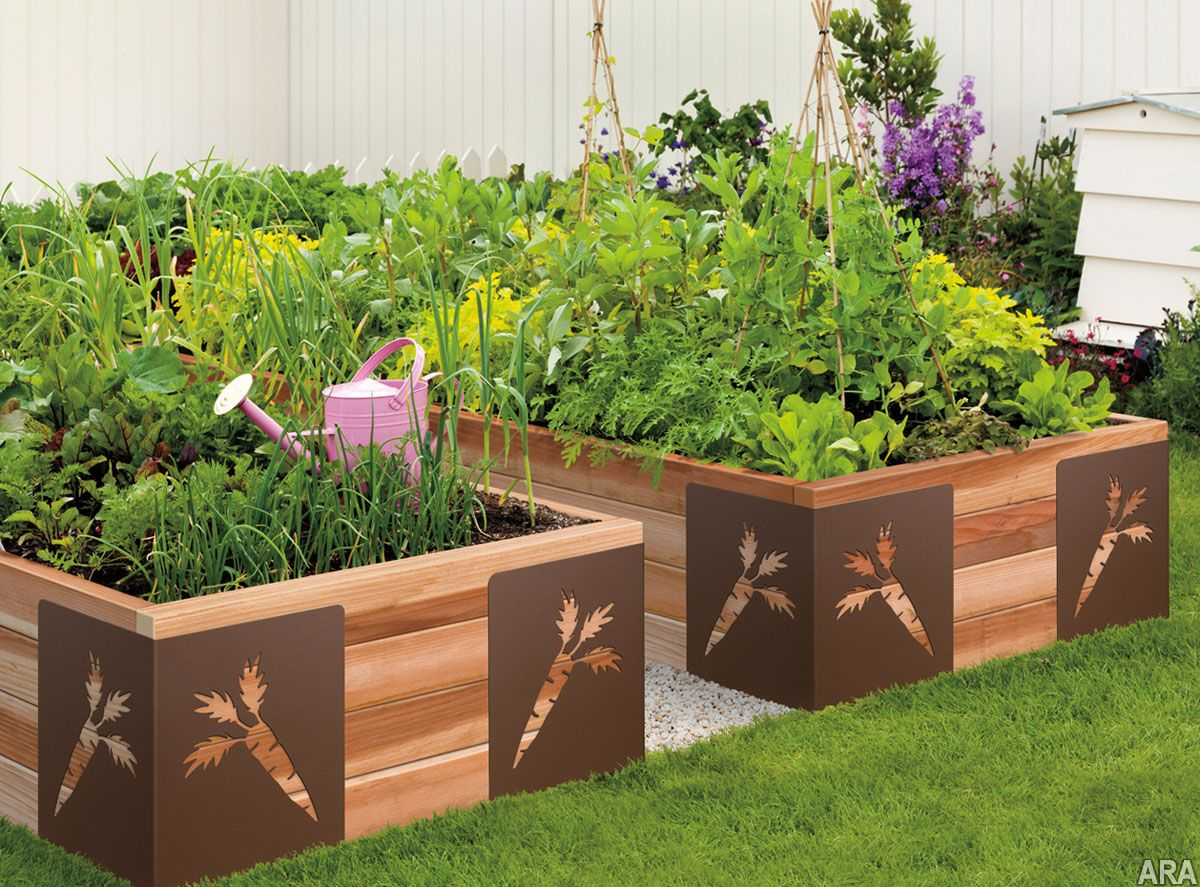 Why You Should Give Organic Gardening A Try * Quickly View This Special  Product, Click