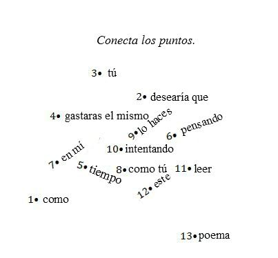 Conecta Los Puntos Frases Humor Pinterest Frases Conectar