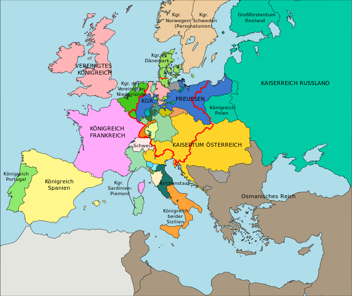 FileEuropa Svg Indépendance Du Luxembourg Pinterest Filing - Luxembourg clickable map