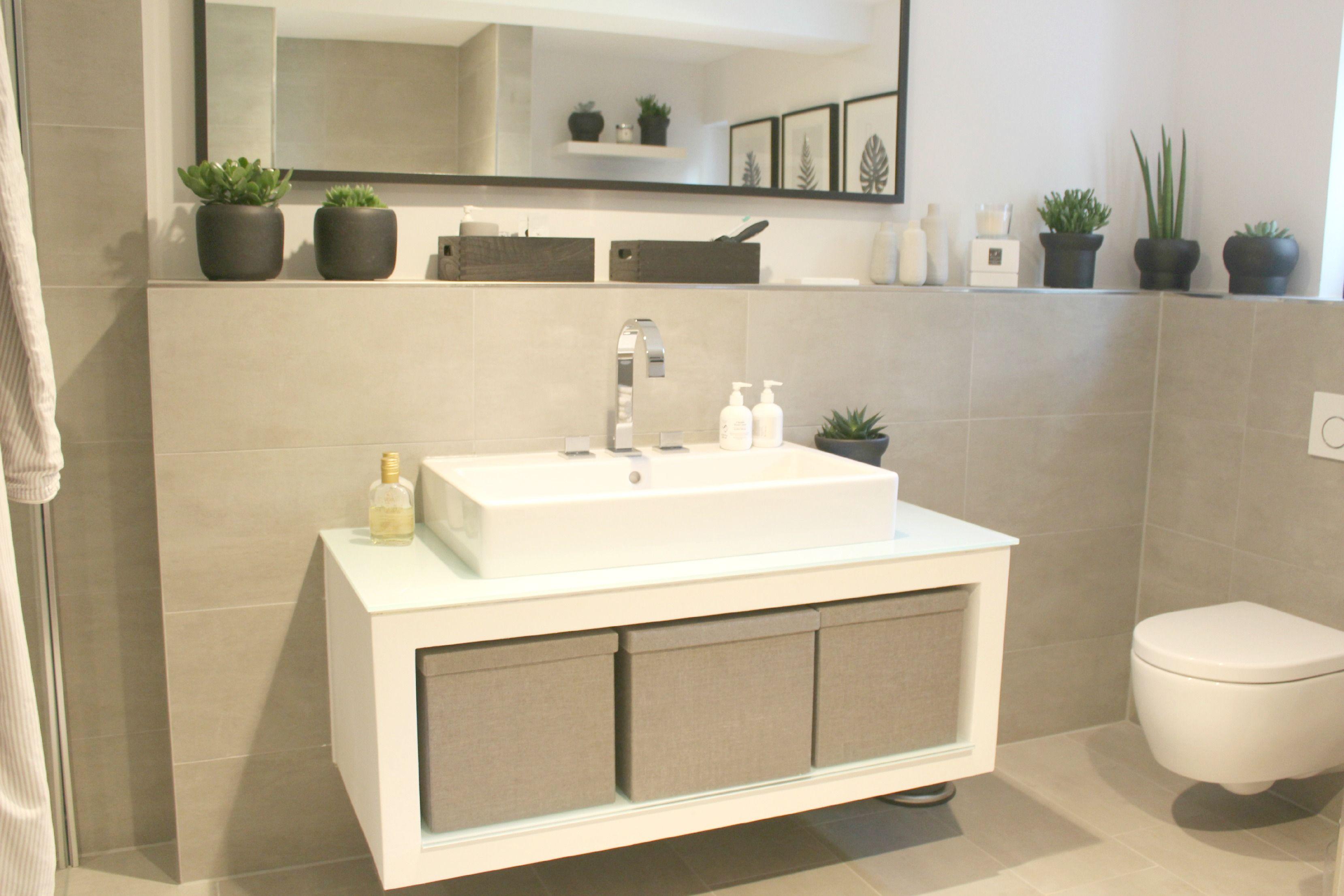 Badezimmer fliesen design von kajaria sandra fusen herbertf on pinterest