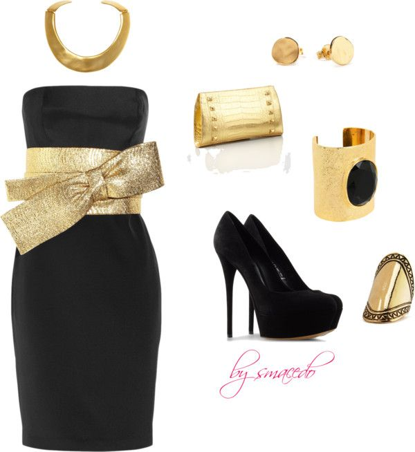 """""""fiesta"""" by smacedo85 on Polyvore"""