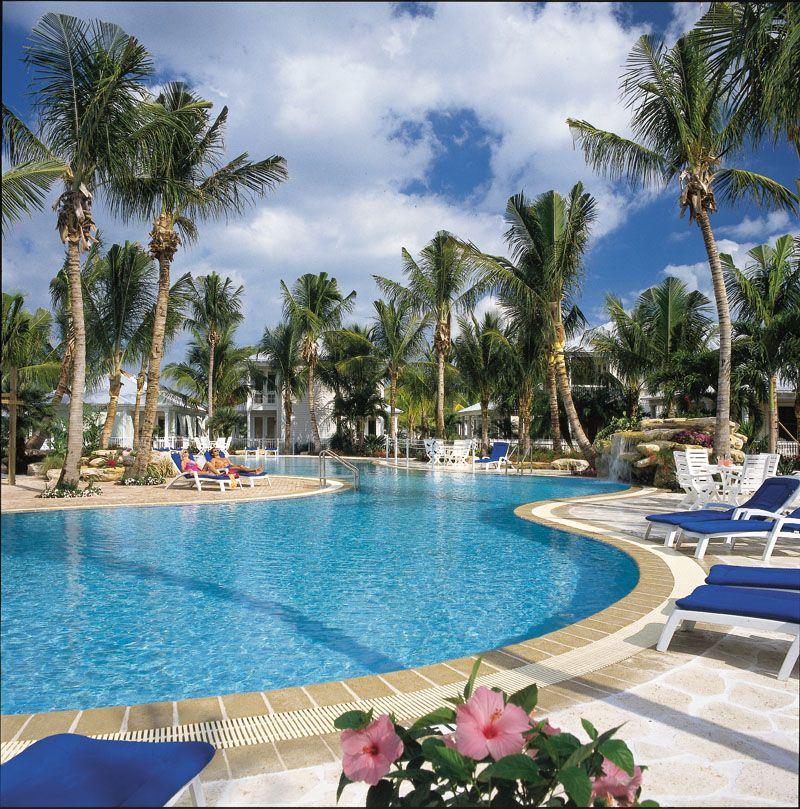 Homes for Sale Key West Florida | Keys Real Estate