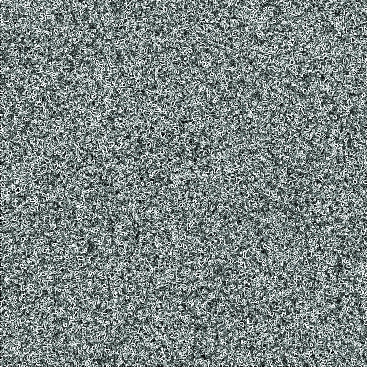 Seamless Carpet Texture Carpet Amp Rugs Pinterest