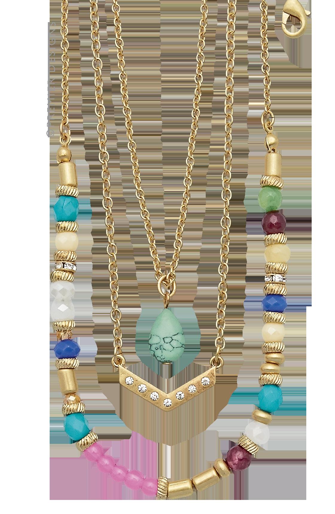 Premier designs jewelry 2015 - Rebekah Snider Premier Designs Jewelry 757 635 4949 Premier757