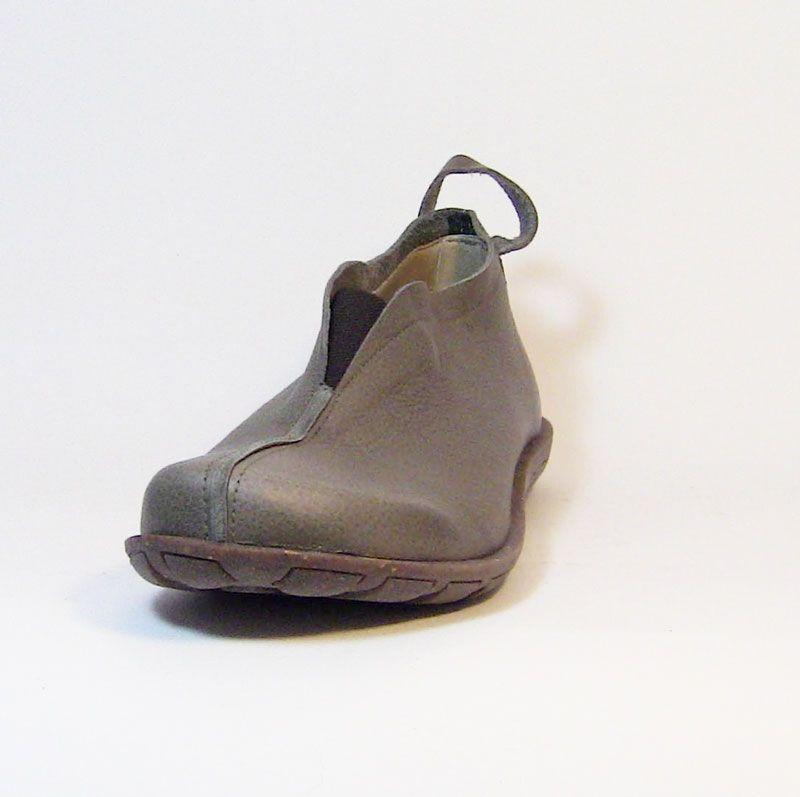 frye shoes women 8 waves hotel accommodation