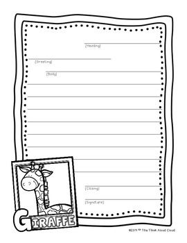 2f0e89663437d664895020aa4ab6cb1f  Th Grade Writing Friendly Letter Template on 4th grade thank you letter template, 4th grade creative writing, 4th grade writing paper template, 4th grade narrative template, 4th grade book report template, 4th grade autobiography template, 4th grade reading log template, 4th grade research template,