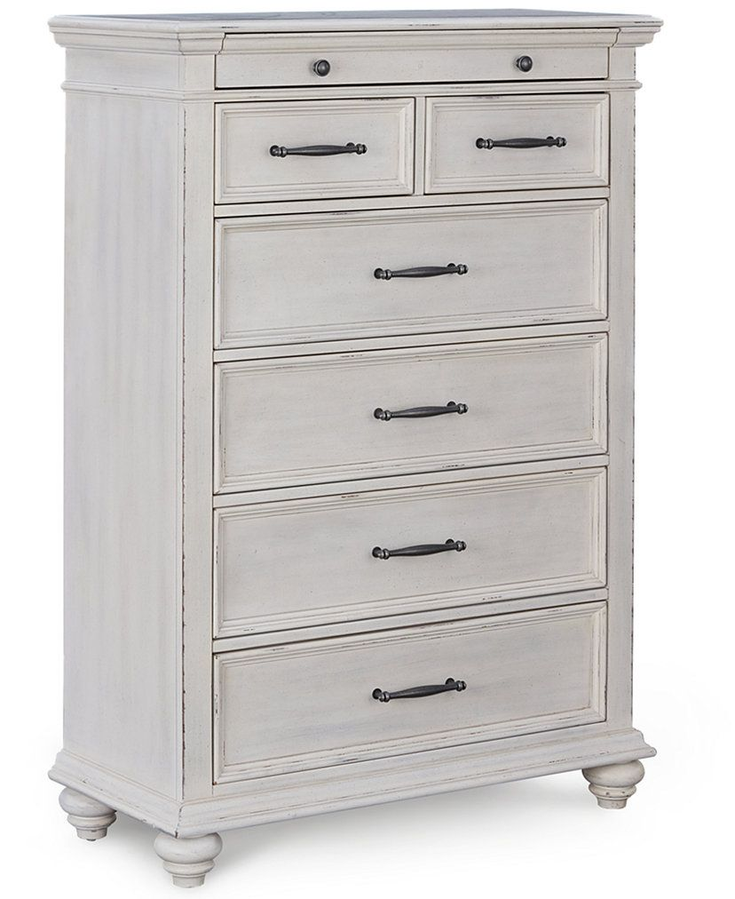 Furniture Quincy Chest Created For Macy S Reviews Furniture Macy S Tall White Dresser Tall Dresser Bedroom Macy Furniture [ 1012 x 828 Pixel ]