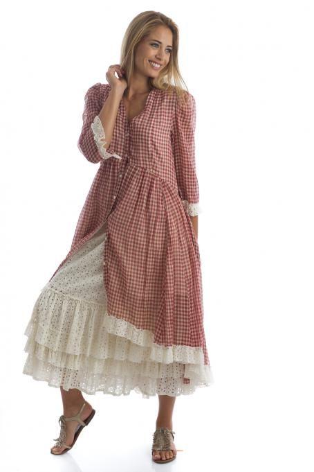 Японки в мини платьях