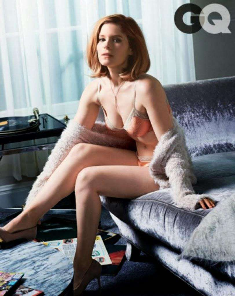 Nudes Kate Mara naked (85 foto and video), Tits, Bikini, Instagram, braless 2006